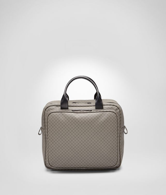 Shadow Intrecciojet Carry On Bag