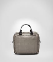 Carry On Bag mit Intrecciojet Shadow
