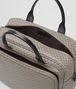 BOTTEGA VENETA Shadow Intrecciojet Carry On Bag Trolley and Carry-on bag E dp
