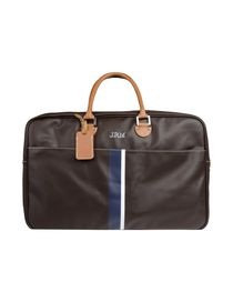 JACK RUSSELL MALLETIER - Luggage