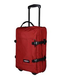 EASTPAK - Wheeled luggage