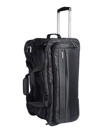 CALVIN KLEIN - Wheeled luggage