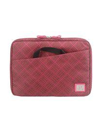 GF FERRE' - Briefcase