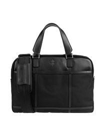 FPM - FABBRICAPELLETTERIEMILANO - Briefcase