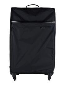 FPM - FABBRICAPELLETTERIEMILANO - Wheeled luggage