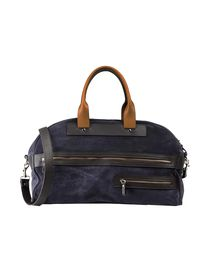 DOUCAL'S - Travel & duffel bag