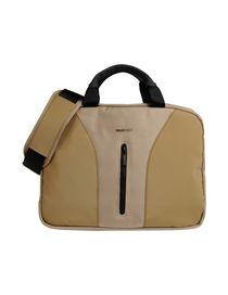 SMARTSUIT - Briefcase
