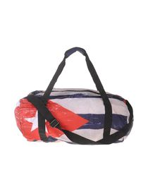 MARY POP - Travel & duffel bag