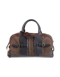 ANTONIO MARRAS + PIQUADRO - Travel & duffel bag