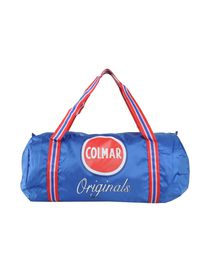 COLMAR ORIGINALS - Luggage