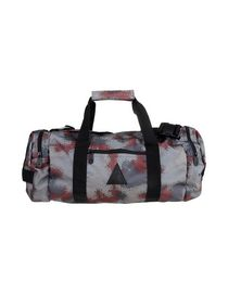 HUF - Travel & duffel bag