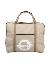 CARMINA CAMPUS - Travel & duffel bag