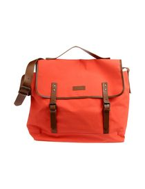 OLIVER SPENCER - Travel & duffel bag