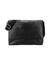 8 - Work bag