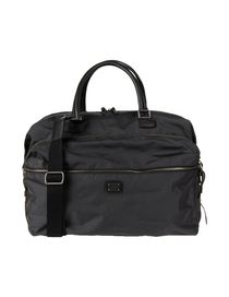 DOLCE & GABBANA - Travel & duffel bag