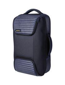 MANDARINA DUCK - Suitcase