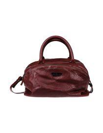 DIRK BIKKEMBERGS SPORT COUTURE - Travel & duffel bag