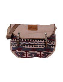 REPLAY - Travel & duffel bag