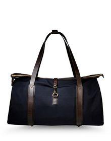 Travel & duffel bag - MISMO