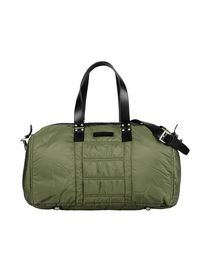 EMPORIO ARMANI - Travel & duffel bag
