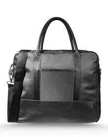 Travel & duffel bag - NATIONAL STANDARD