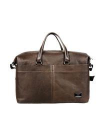 ARMANI COLLEZIONI - Travel & duffel bag