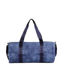 PRIMO EMPORIO - Travel & duffel bag