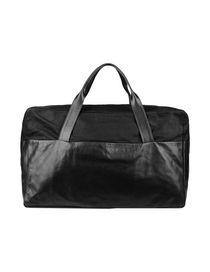 ANN DEMEULEMEESTER - Travel & duffel bag
