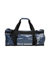 HELLY HANSEN - Travel & duffel bag
