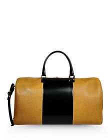 Travel & duffel bag - ANDREA INCONTRI