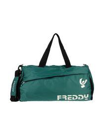 FREDDY - Travel & duffel bag