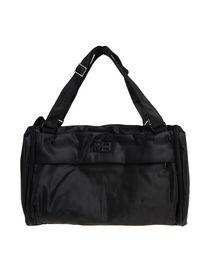 MH WAY - Travel & duffel bag