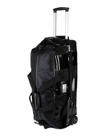 Y-3 - Wheeled luggage