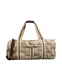 D'AMICO - Travel & duffel bag
