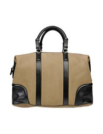 DSQUARED2 - Travel & duffel bag