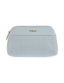 FURLA - Beauty case