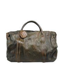 NUMERO 10 - Travel & duffel bag