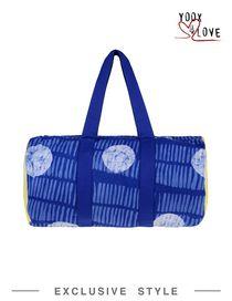 STUDIO 189 - Travel & duffel bag