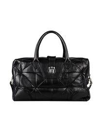 MARC JACOBS - Travel & duffel bag