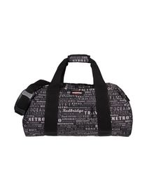 EASTPAK - Travel & duffel bag