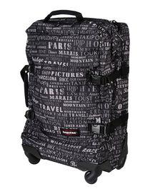 EASTPAK - Wheeled luggage