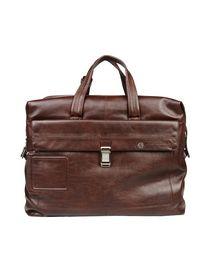 PIQUADRO - Travel & duffel bag