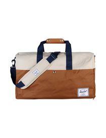 THE HERSCHEL SUPPLY CO. BRAND - Travel & duffel bag