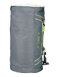 HELLY HANSEN - Travel & duffel bag