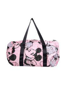 KARTA L'ORIGINALE - Travel & duffel bag