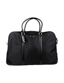 ANYA HINDMARCH - Travel & duffel bag