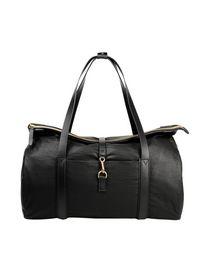 MISMO - Travel & duffel bag
