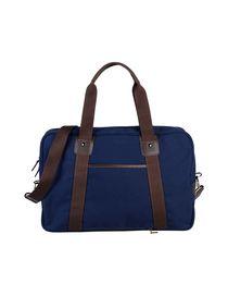 8 - Travel & duffel bag