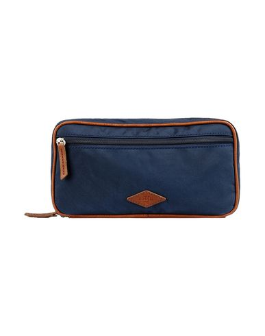Foto FOSSIL Beauty case unisex