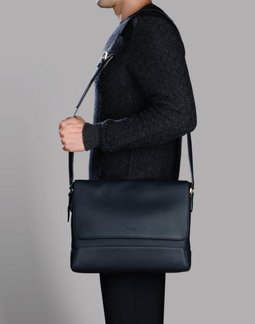 SOFT SHOULDER BAG